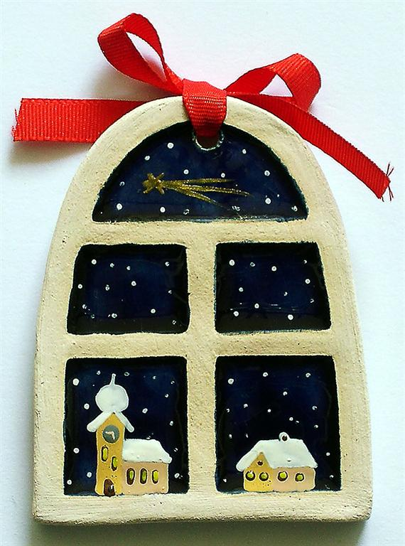 Vánoční okýnko - ZBOŽÍ NEDOSTUPNÉ 288213d01a